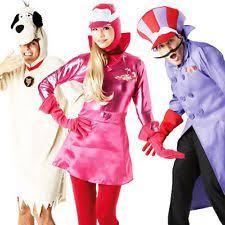 35 best fancy dress images on pinterest 80s costume dress ideas