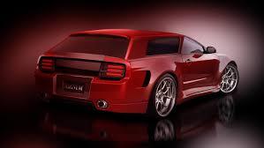 2016 dodge magnum car reviews wallapper 29942 heidi24