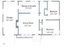2 bedroom garage apartment floor plans simple 2 bedroom floor plans one storey house plans in the beautiful