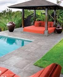 Backyard Cabana Ideas 15 Best Pergola U0027s Images On Pinterest Backyard Ideas Balcony