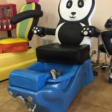 Nail Salon With Kid Chairs Sunflower Nails 18 Photos U0026 17 Reviews Nail Salons 10222 N