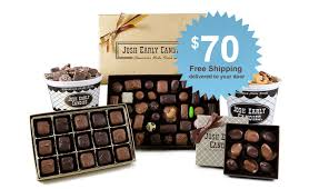 assorted gift boxes assorted chocolate gift box candy gift box chocolate gift free