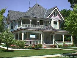 Iowa Bed And Breakfast Iowa Vacations U0026 Travel Packages Realadventures