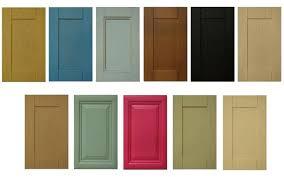 peindre des armoires de cuisine en bois peinture armoire peinture armoire cuisine dcoration cuisine