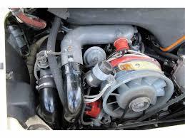 porsche 930 turbo engine 1976 porsche 930 turbo for sale classiccars com cc 1027450