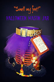 halloween mason jar crafts 159 best halloween crafts images on pinterest craft projects