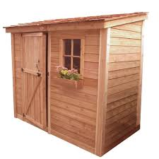 lean to shed next plans build a 8 8 simple 12 16 cabin floor plan outdoor living today spacesaver 8 ft x 4 ft western cedar