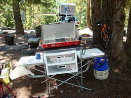 Outdoor Kitchens For Camping by Kitchen Kit Chuck Box Archive Expedition Portal