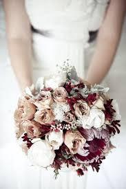 Wedding Flowers January 142 Best Chwv Wedding Bouquet Images On Pinterest Winter