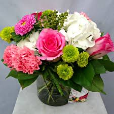 Beautiful Flowers Image Long Beach Florist Flower Delivery By A Beautiful California Florist