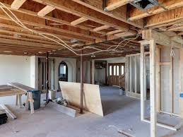 construction problems solved at diy network blog cabin 2016