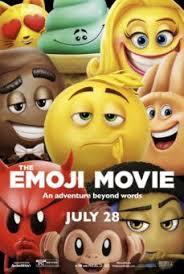 the emoji movie 2017 movie free download hd 720p hd movies shop