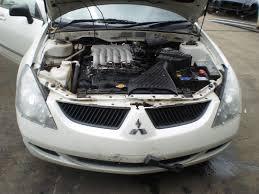 holden barina brake master cylinder xc 01 10 auto parts