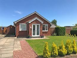 bungalows for sale in northumberland home design inspirations