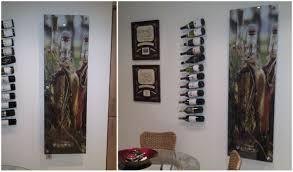 grc radart designer radiators customer photos glass radiators