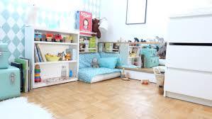 amenager un coin bebe dans la chambre des parents l aménagement de la chambre de