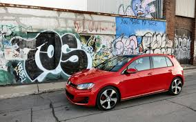 volkswagen hatchback 2015 2015 volkswagen golf gti end to end the car guide
