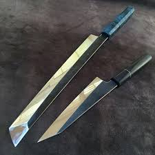 tactical kitchen knives 408 best chef s knives images on kitchen knives chef
