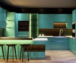 best material for modular kitchen cabinets modular kitchen designers in bangalore magnon interiors