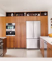 new kitchen ideas that work 311 best kitchen ideas images on contemporary unit