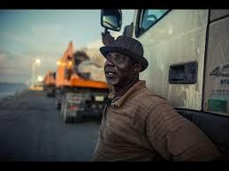 bureau d ude construction africa construction