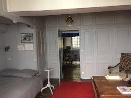 chambres hotes mont michel chambres d hôtes la tête mont michel intramuros