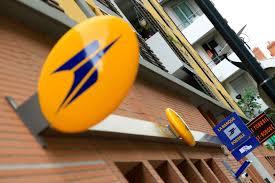 bureau de poste ouvert le samedi bureau poste toulouse 28 images bureau de poste de toulouse les