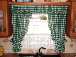 kitchen curtains amazon best kitchen curtains ideas u2013 three