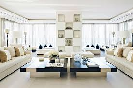 modern home interior design ideas pic photo modern home design ideas home interior design
