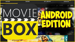 moviebox apk for android moviebox apk for android version