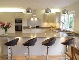 kitchen breakfast bar design ideas emejing kitchen breakfast bar design ideas ideas moder home