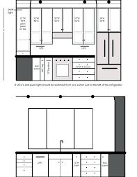standard wall cabinet height standard cabinet height above counter standard cabinet height above