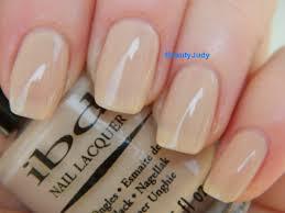 ibd cashmere blush beautyjudy