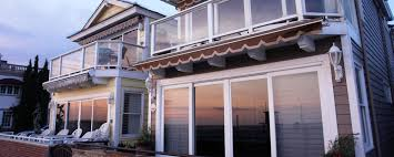 key largo florida real estate barbara eads