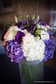19 best purple flower arrangements images on pinterest
