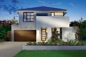 modern house with design inspiration 2651 ironow