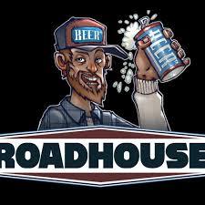 jeep cherokee cartoon the roadhouse home facebook