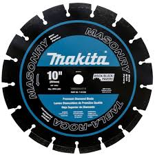 Best Saw Blade For Cutting Laminate Flooring Diablo 10 In X 12 Tooth Polycrystalline Diamond Pcd Tipped