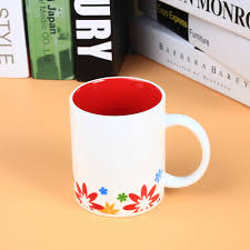 coffee mug manufacturer coffee mug manufacturer suppliers and