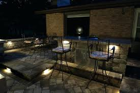 low voltage led landscape lighting kits amazon outdoor wire uk