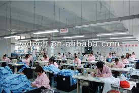 Surgical Gowns And Drapes Surgical Gown Reinforced Plastic Surgical Gown Disposable Surgical