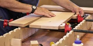 Beginner Woodworking Projects Free by Download Free Woodworking Plans And Hundreds Of Tips For Projects