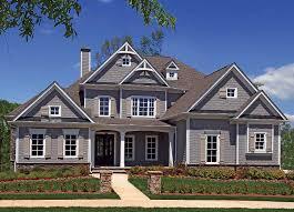 Corner Lot Floor Plans Master Down Classic House Plan 15619ge Architectural Designs