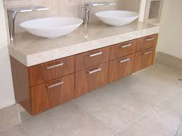 Bathroom Fitted Furniture by Fitted Furniture Seth Evans Joinery