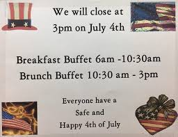 Does Old Country Buffet Serve Breakfast by Country Bob U0027s Diner Llc Home Saint James Missouri Menu