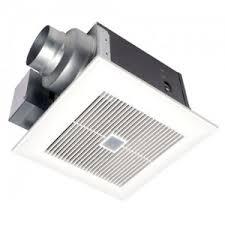 panasonic fan fv 05 11vk1 panasonic fv 08vqc5 bathroom fan 80 cfm whispersense ventilation w