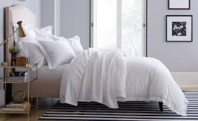 How To Spot Clean A Comforter What Is A Duvet Cover Choosing A Duvet Vs Comforter Which Is