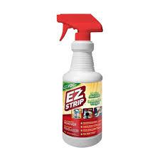 klean strip 128 oz adhesive remover gkas94325 the home depot