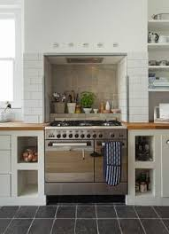 need country kitchen decorating ideas take a look at this country