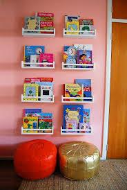 scaffali bambini librerie per bambini ikea librerie per bambini